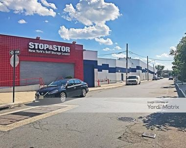 Storage Units for Rent available at 76-02 Woodhaven Blvd, Queens, NY 11385
