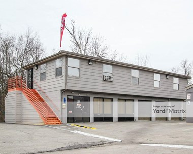 Storage Units for Rent available at 2927 Ring Road West, Elizabethtown, KY 42701 Photo Gallery 1