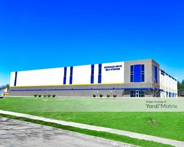 Image for Simply Self Storage - 3913 Accomack Drive, KY