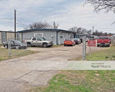 Image for 254 - Storage - 4300 Bellmead Drive, TX