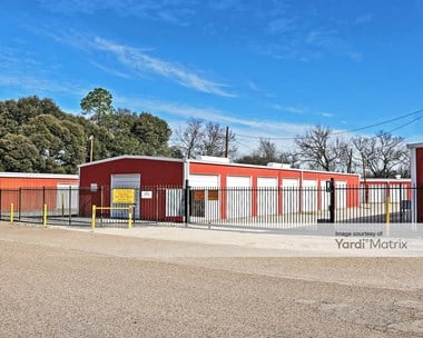 Image for U Store Facilities - 305 South 38th Street, TX