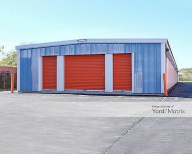 Storage Units for Rent available at 29 Maple Avenue, Scotia, NY 12302