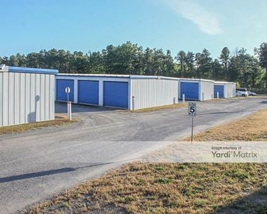 Storage Units for Rent available at 146 Lincoln Avenue, Colonie, NY 12205