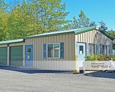 Storage Units for Rent available at 18 Colton Road, East Lyme, CT 06333
