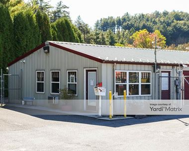 Storage Units for Rent available at 175 Pohopoco Drive, Lehighton, PA 18235