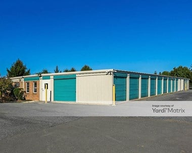 Image for Easton Storage Center - 3221 Sullivan Trail, NJ