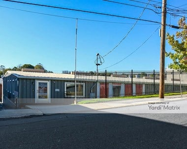 Image for Storage Mill - 240 South Main Street, NJ