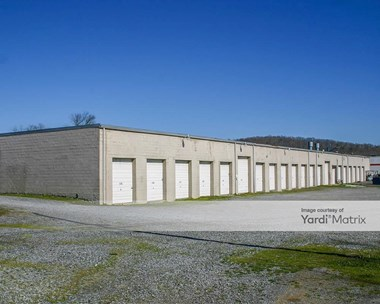 Image for Ledford's Mini Warehouses - 4697 North Lee Hwy, TN