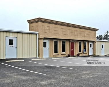 Storage Units for Rent available at 670 East Pine Log Road, Aiken, SC 29803