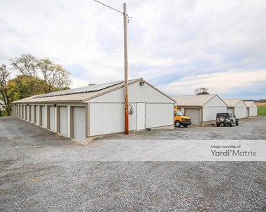 Image for South Mountain Storage - 767 Walnut Bottom Road, PA