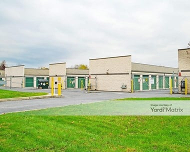 Image for Prime Storage - 5160 East Trindle Road, PA