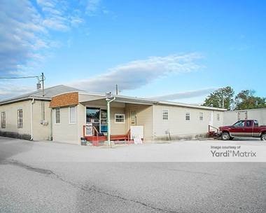 Image for Emigsville Storage Rental - 3265 Otterbein Avenue, PA
