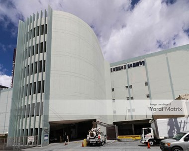 Storage Units for Rent available at 850 Kawaiahao Street, Honolulu, HI 96813 Photo Gallery 1
