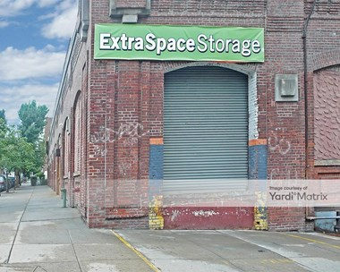 Image for Extra Space Storage - 3240 Bronx Blvd, the Bronx, NY