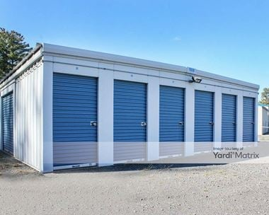 Storage Units for Rent available at 4555 Route 32, Catskill, NY 12414 Photo Gallery 1