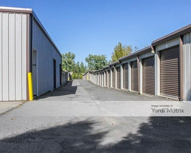 Image for LifeStorage - 1406A Route 9, NY