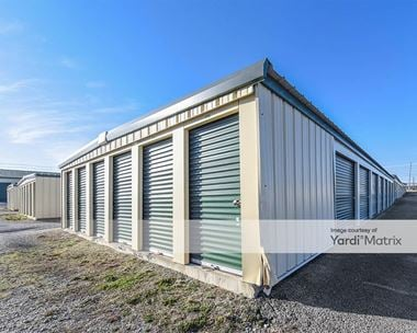 Storage Units for Rent available at 4002 Old Owingsville Road, Mt Sterling, KY 40353