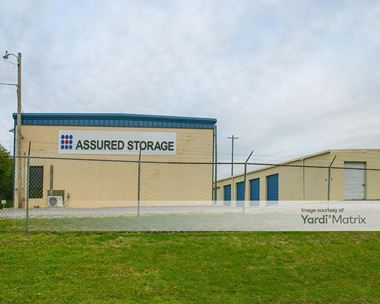 Storage Units for Rent available at 1238 Frye Street, Athens, TN 37303