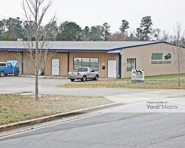Storage Units for Rent available at 2366 GA Highway 88, Hephzibah, GA 30815 Photo Gallery 1