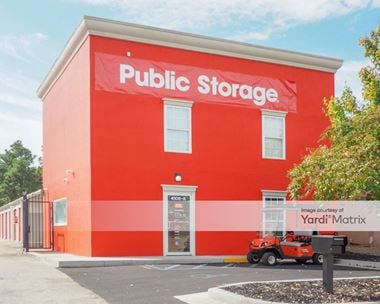 Storage Units for Rent available at 4108 A Windsor Spring Road, Hephzibah, GA 30815