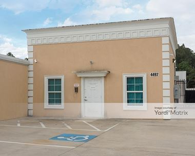 Storage Units for Rent available at 4492 Washington Road, Evans, GA 30809 Photo Gallery 1