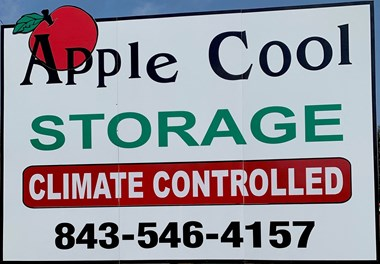 Storage Units for Rent available at 3119 South Fraser Street, Georgetown, SC 29440 Photo Gallery 1