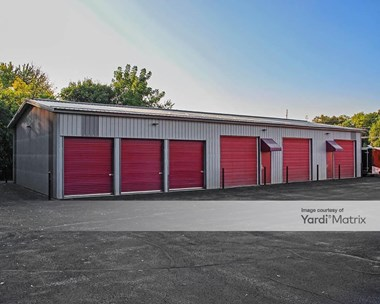 Image for Token Storage - 3807 State Highway 19, WI