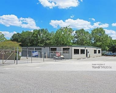 Storage Units for Rent available at 410 Highway 59 North, Summerdale, AL 36580