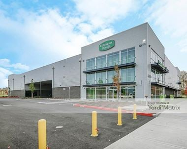 Storage Units for Rent available at 6301 NE 88th Street, Vancouver, WA 98665