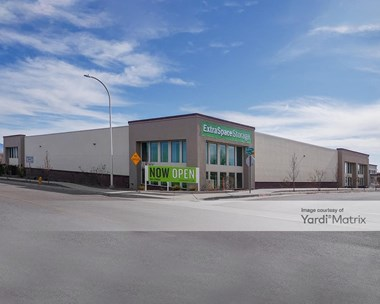 Storage Units for Rent available at 3600 NW Bosque Plaza Lane, Albuquerque, NM 87120 Photo Gallery 1