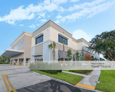 Storage Units for Rent available at 1400 West Indiantown Road, Jupiter, FL 33458 Photo Gallery 1