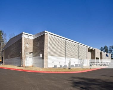 Storage Units for Rent available at 300 Rabbit Hill Road, Holly Springs, GA 30115 Photo Gallery 1