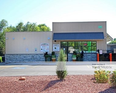 Image for Stor - It Self Storage - 650 South Midland Blvd, ID