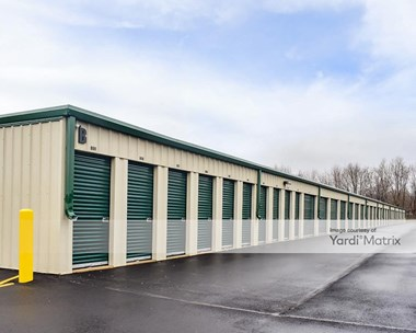 Image for Mini Storage Depot - 7407 Greenwood Road, KY