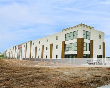 Storage Units for Rent available at 17200 Foundation Pkwy, Westfield, IN 46074