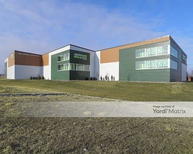 Image for Green Acres Storage - 225 NW Autumn Crest Drive, IA
