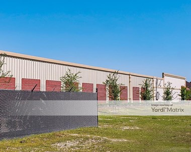 Image for Storage Authority - 11966 Walters Road, TX