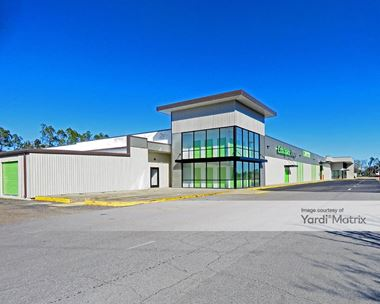 Storage Units for Rent available at 7100 West Highway 98, Panama City Beach, FL 32407