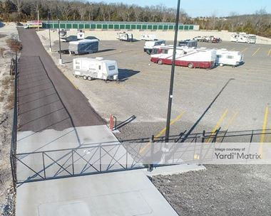 Storage Units for Rent available at 5866 State Hwy 47, Union, MO 63084