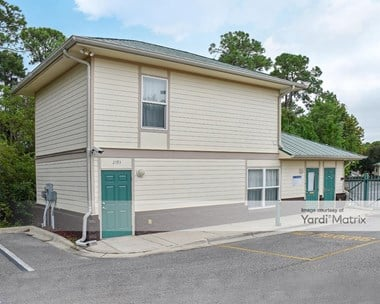 Image for ClearHome Self Storage - 2193 US Highway 98, FL