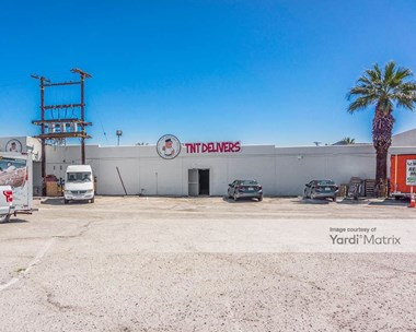 Image for TNT Delivers & Storage - 83711 Peach Street, CA