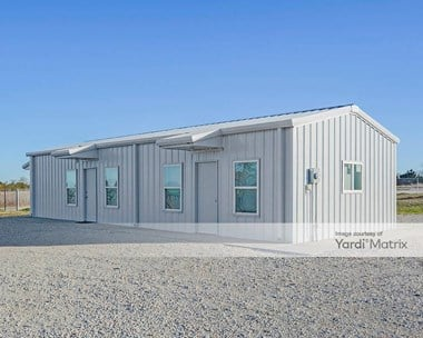 Image for Hwy 380 Self Storage - 1019 Agape Court, TX
