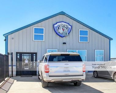 Storage Units for Rent available at 850 FM2001, Buda, TX 78610