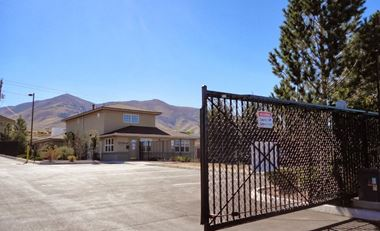 Storage Units for Rent available at 11576 State Street, Draper, UT 84020