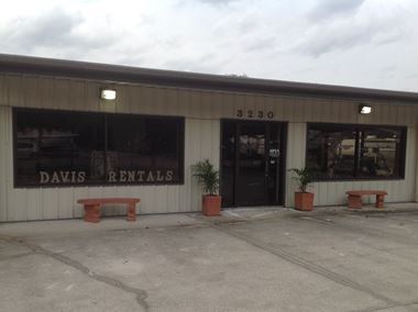 Storage Units for Rent available at 3230 Highway 17, Green Cove Springs, FL 32043-936