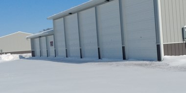 Image for 408 8th Street Self-Storage by Cullen Real Estate, LLC - 408 North 8th Street, WI
