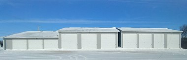 Image for 510 8th Street Self-Storage by Cullen Real Estate, LLC - 510 North 8th Street, WI
