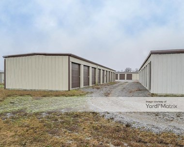 Image for Access Storage - 115 Ramsey Road, TN