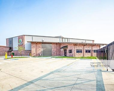Storage Units for Rent available at 3140 NW Jefferson Street, Blue Springs, MO 64015