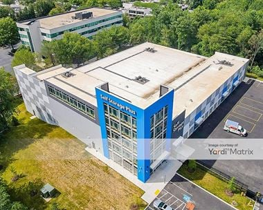 Storage Units for Rent available at 1808 Michael Faraday Court, Reston, VA 20190